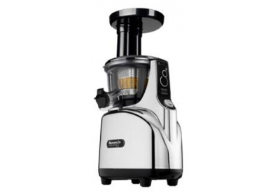 Kuvings - 950sc - Juicers