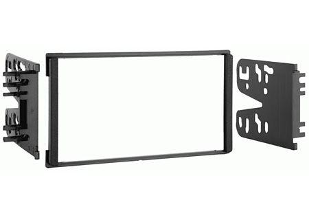 Metra Car Stereo Installation Kit  - 95-1005