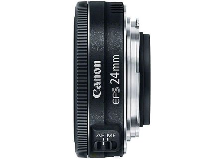 Canon - 9522B002 - Lenses