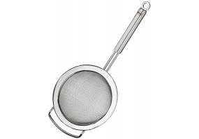 Rosle - 95260 - Cooking Utensils