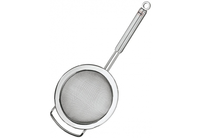 Rosle - 95252 - Colanders & Strainers