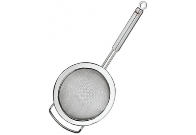 Rosle - 95256 - Colanders & Strainers