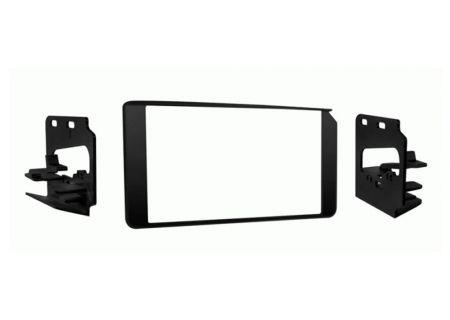 Metra Car Stereo Installation Kit - 95-3003G