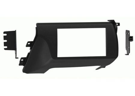 Metra Car Stereo Installation Kit - 95-3009