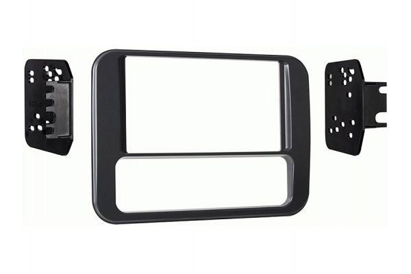 Large image of Metra Car Stereo Installation Kit For Pontiac Firebird 93-02 - 95-3312G