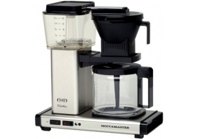 Technivorm - 9541 - Coffee Makers & Espresso Machines
