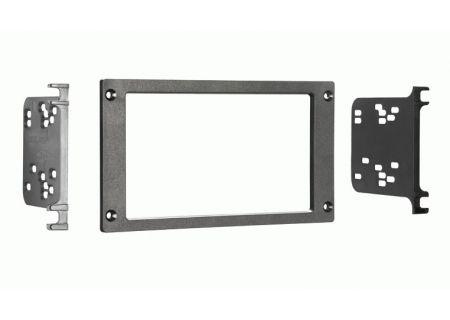 Metra - 955025 - Car Kits