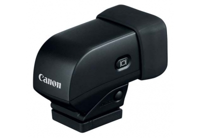 Canon - 9555B001 - Digital Camera & Camcorder Accessory Kits