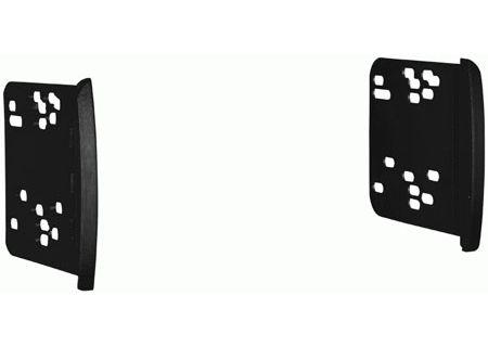 Metra - 95-5806 - Car Kits