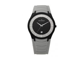 Skagen - 955XLBRT - Mens Watches