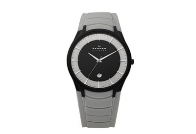 Skagen - 955XLBRT - Men's Watches