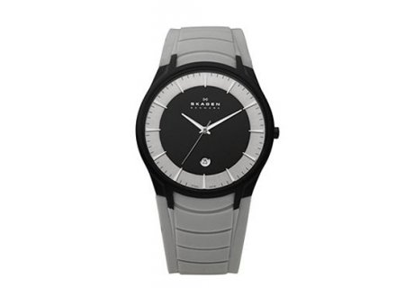 Skagen - 955XLBRT - Mens Watches