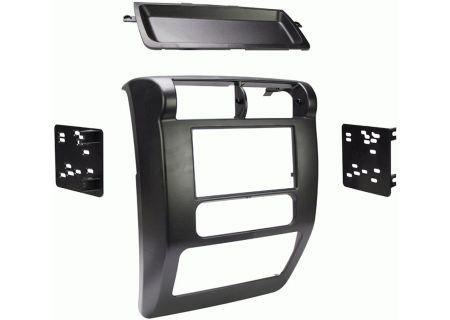 Metra - 95-6541 - Car Kits