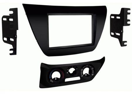 Metra Mitsubishi Lancer Stereo Installation Kit  - 95-7017B