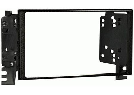 Metra Car Stereo Installation Kit  - 95-7321