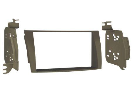 Metra Double Din  Stereo Installation Kit  - 957333
