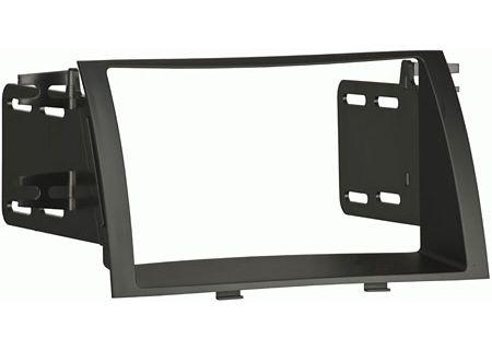 Metra Kia Sorrento Stereo Installation Kit  - 95-7340B