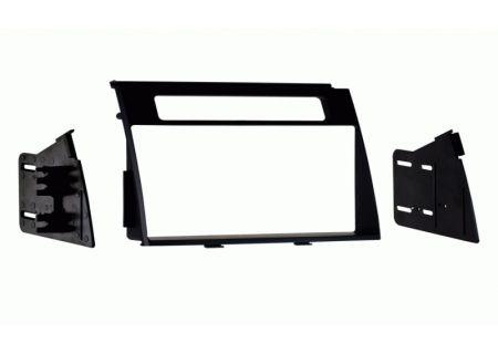 Metra - 95-7349B - Car Kits