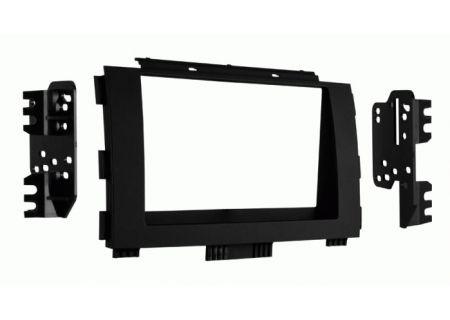 Metra Kia Sedona Stereo Installation Kit  - 95-7365B