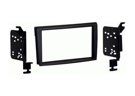 Metra Stereo Installation Kit - 95-7502B