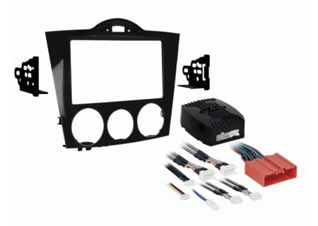 Metra - 957510HG - Car Kits
