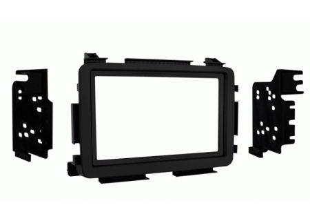 Metra Honda HR-V Stereo Installation Kit  - 95-7810B