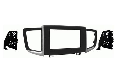 Metra - 95-7811B - Car Kits
