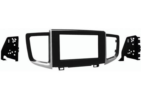 Metra - 95-7811HG - Car Kits