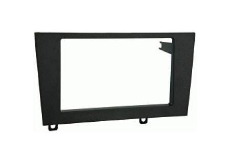 Metra Car Stereo Installation Kit - 958150