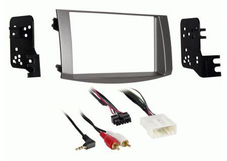 Metra Car Stereo Installation Kit  - 958215S