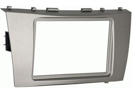 Metra Silver Radio Installation Kit - 95-8218S