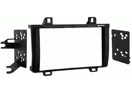 Metra Car Stereo Installation Kit - 95-8224