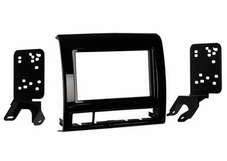 Metra Car Stereo Installation Kit  - 958235CHG