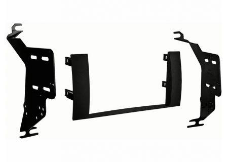 Metra - 95-8240B - Car Kits