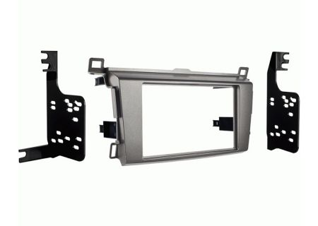 Metra Grey Stereo Installation Kit - 95-8242G