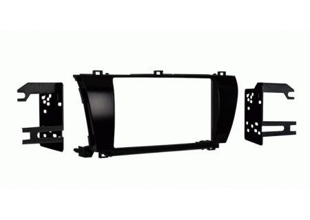 Metra - 958245CHG - Car Kits