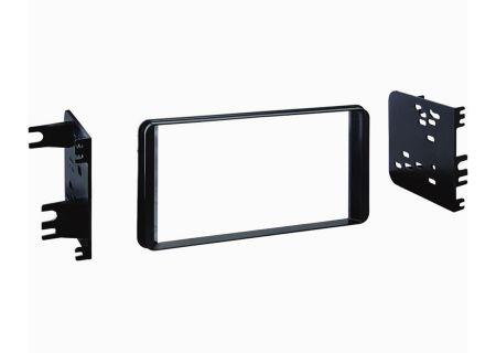 Metra - 95-8265HG - Car Kits