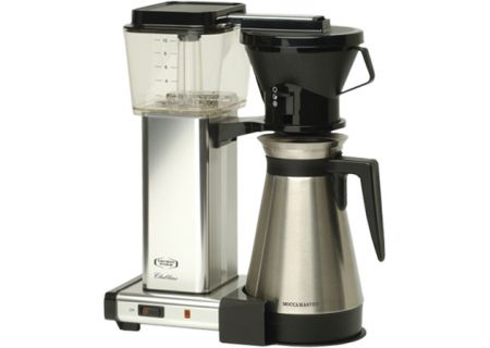 Technivorm - 9587 - Coffee Makers & Espresso Machines