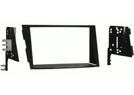 Metra - 958903S - Car Kits