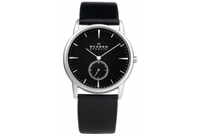 Skagen - 958XLSLB - Mens Watches