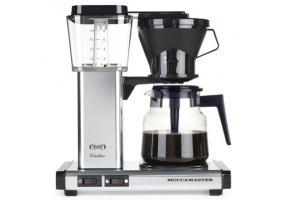 Technivorm - 9592 - Coffee Makers & Espresso Machines