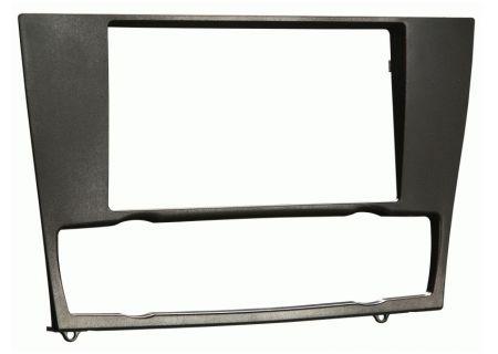 Metra - 95-9306B - Car Kits