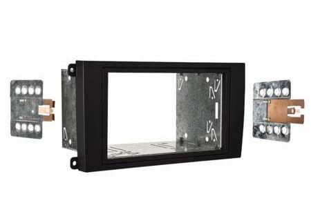 Metra Car Stereo Mount Kit  - 959600