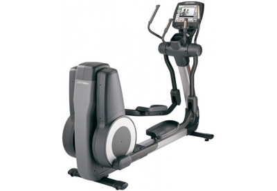 Life Fitness - 95X - Elliptical Machines
