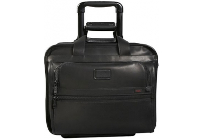Tumi - 96102DH - Luggage & Accessories