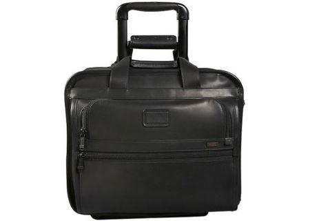 Tumi - 96102DH - Briefcases