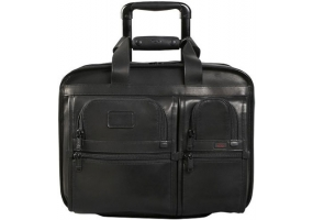 Tumi - 96103DH - Luggage & Accessories