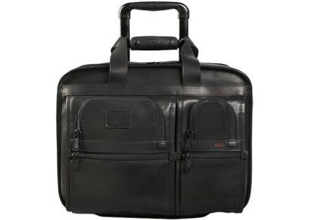 Tumi - 96103DH - Briefcases