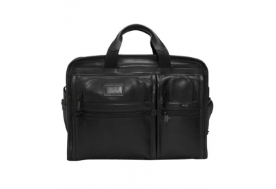 Tumi - 96108DH BLACK - Luggage