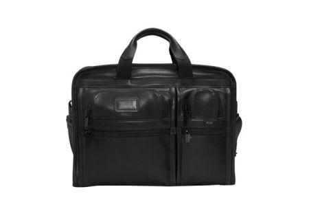 Tumi - 96108DH BLACK - Luggage